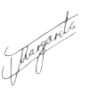 imargarita's avatar