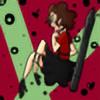 ImariSafari's avatar