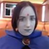 ImaRocketDog's avatar