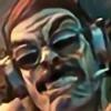 imartiinxx3's avatar
