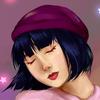 iMarumii's avatar
