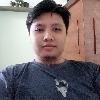imaruu's avatar