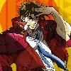 Imas-God-Of-Darkness's avatar