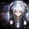 ImashimeTheDaemon's avatar