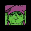 IMASHTEES's avatar