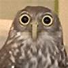 IMASPOOPCHU's avatar