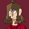ImASuperFangirl's avatar
