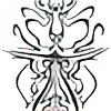imasyon's avatar