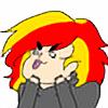 ImATaquitoChan's avatar
