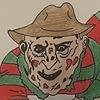 imatickler's avatar