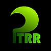 ImaTmekeeperRaptor's avatar