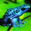 ImatoI's avatar