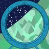 imatoxickid's avatar