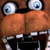 imatruesavge's avatar