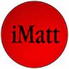 iMattDev's avatar