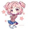 ImATurtle6942's avatar