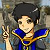 ImAura's avatar