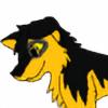 Imaus's avatar