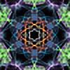 ImaWizard1's avatar