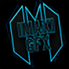 iMaxiGFX's avatar
