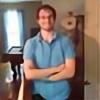 imaxwebber's avatar