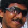 Imayavaramban's avatar