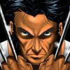 imaybahri's avatar