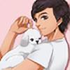 imaytry's avatar