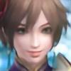 imayuri's avatar