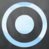 Imb9's avatar