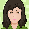 imba1's avatar