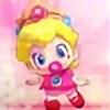 ImBabyPeach's avatar
