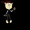 ImbackAndImblack21's avatar