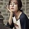 Imbaeksonlywife's avatar