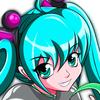 imbapovi's avatar