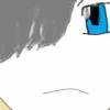 imbasic234's avatar