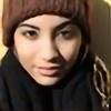 iMBass's avatar
