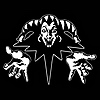 imbelarussian's avatar