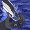 Imbellix's avatar