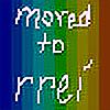 Imber-Wolf's avatar