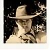 imberg's avatar