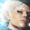 IMBETA-net's avatar