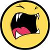 imbiteplz's avatar