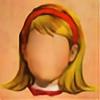 IMBJR's avatar