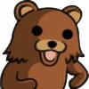 imblownaway's avatar