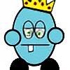 imbonmolina's avatar