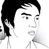 imboooooo's avatar