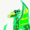 imbored354566's avatar