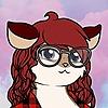 ImBorednStuff's avatar