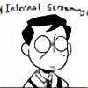 Imboredthatsall's avatar